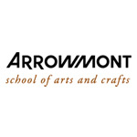 Arrowmont school of arts crafts july 13 19th 2014 for Arrowmont school of arts and crafts