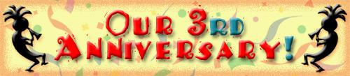 header-anniversary-3rd-500px