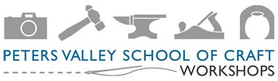 peters-valley-school-logo-400px